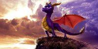 شایعه: نسخه بازسازی شده سه گانه Spyro the Dragon در دست توسعه است