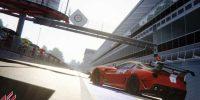 بازی Assetto Corsa: Ultimate Edition برای کنسولهای نسل هشتمی منتشر خواهد شد