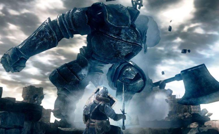 سازنده نسخه نینتندو سوییچ بازی Dark Souls مشخص شد
