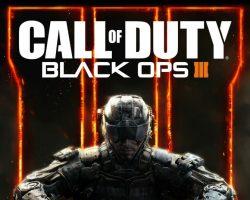 اکتیویژن تائید کرد: نسخه بعدی Call of Duty توسط استودیوی Treyarch ساخته خواهد شد