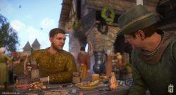 تریلر جدید بازی Kingdom Come: Deliverance با محوریت شخصیت اصلی بازی