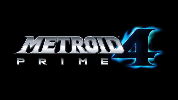 گزارش: Metroid Prime 4 توسط بندای نمکو ساخته میشود