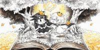 انتشار اولین تریلر از بازی Liar Princess and the Blind Prince