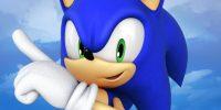 سگا ماه آینده از برنامههایش برای Sonic The Hedgehog رونمایی میکند