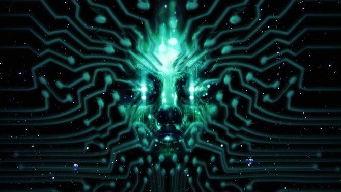 توسعهی System Shock Remake برای مدت محدودی به حالت تعلیق درآمد