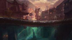 The Bard's Tale IV در سه ماهه سوم سال جاری عرضه خواهد شد