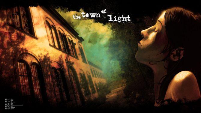 The Town of Light: Deluxe Edition برای نینتندو سوییچ معرفی شد