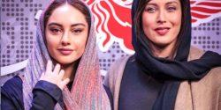 [سینماگیمفا]: سری دوم تصاویر اختصاصی از سی و ششمین جشنواره فیلم فجر