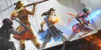 عرضهی Pillars of Eternity II: Deadfire برای کنسولها تائید شد