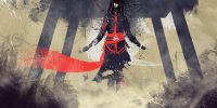 شایعه: Dynasty نام نسخه بعدی Assassin's Creed خواهد بود