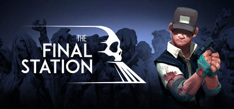 انتشار The Final Station برای نینتندو سوئیچ تایید شد