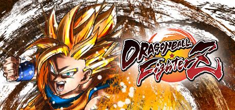 تحلیل فنی   بررسی عملکرد بازی Dragon Ball FighterZ برروی کنسولها