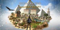 حالت جدیدی به زودی به Assassin's Creed Origins اضافه خواهد شد