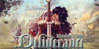 نقدها و نمرات عنوان kingdom come: deliverance منتشر شد