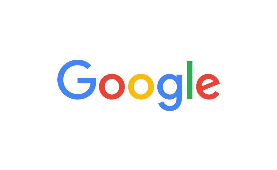 گزارش: گوگل در حال کار برروی یک سرویس استریم بازی است