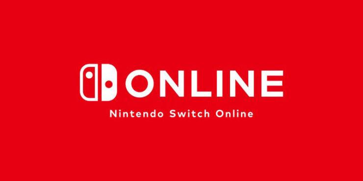 سرویس Nintendo Switch Online در سپتامبر امسال رسماً راهاندازی میشود