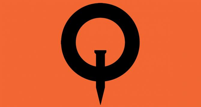 جزئیات رویداد QuakeCon 2018 مشخص شد