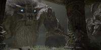 نگاهی به مراحل بازسازی عنوان Shadow of the Colossus