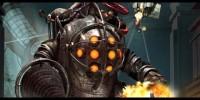 قیمت بازی BioShock برای iPad و iPhone اعلام شد