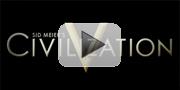 ویدئو نقد و بررسی Sid meier's Civilization V