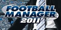 فیلمبرداری تلویزیونی در Football Manager 2011