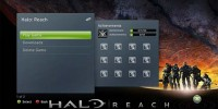 DLC هیلو : ریچ , به زودی!