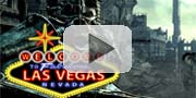 تیزر تلویزیونی Fallout : New Vegas