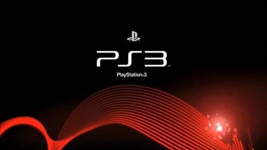 12 بازی انحصاری برتر PS3 در 12 ماه آینده
