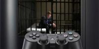 پایان کار PS3 Jailbreak!