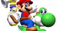 نیتندو : فروش  430000 نسخه ای 2 New Super Mario Bros در دو روز اول