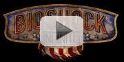 ویدئو پیش نمایش:Bioshock Infinite