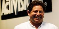بابی کاتیک : عنوانی جدید از Activision در راه است!