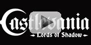 ویدئو نقد و بررسی: Castlevania:Lord of Shodows