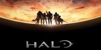 Bungie به طرفداران Halo: Reach هدیه می دهد