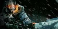 هرمن هالست : Killzone 3 با شکوه است!