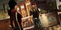 نسخه ی سال Uncharted 2 , به زودی!