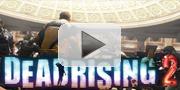 ویدئو نقد و بررسی:Dead Rising 2