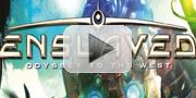 ویدئو نقد و بررسی: Enslaved: Odyssey to the West
