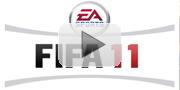 ویدئو نقد و بررسی:FIFA Soccer 11
