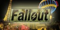 عرضه Oblivion و Fallout 3 در یک بسته در تاریخ 3 آپریل