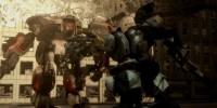 DLC های جدید برای Front Mission : Evolved