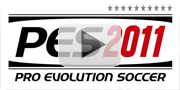 ویدئو نقد و بررسی: Pro Evolution Soccer 2011