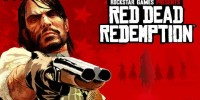 عنوان Red Dead Redemption هم اکنون بر روی کنسول اکس باکس وان قابل بازی است