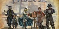 طعم دریافت رایگان Fable II را بچشید!
