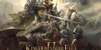 سیستم مورد نیاز برای Kingdom Under Fire II