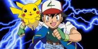 جدول فروش ژاپن : Pokemon در صدر.