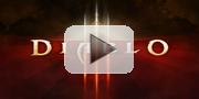 دموی سینمایی: Dablo III
