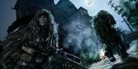 نسخه ی PS3 بازی Sniper: Ghost Warrior در نیمه ی اول 2011