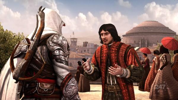 https://gamefa.com/wp-content/uploads/2010/11/ACB_SP_S_58_Copernicus-600x337.jpg