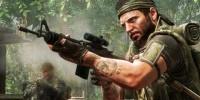 Black Ops و MW2 بیشترین بازی شده های لایو!